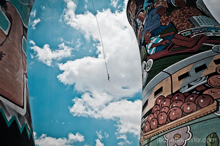 orlando-power-plant-bungee-jump 2