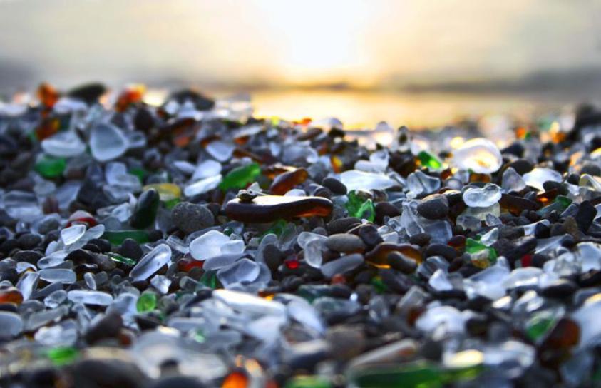 fort-bragg-glass-beach 2