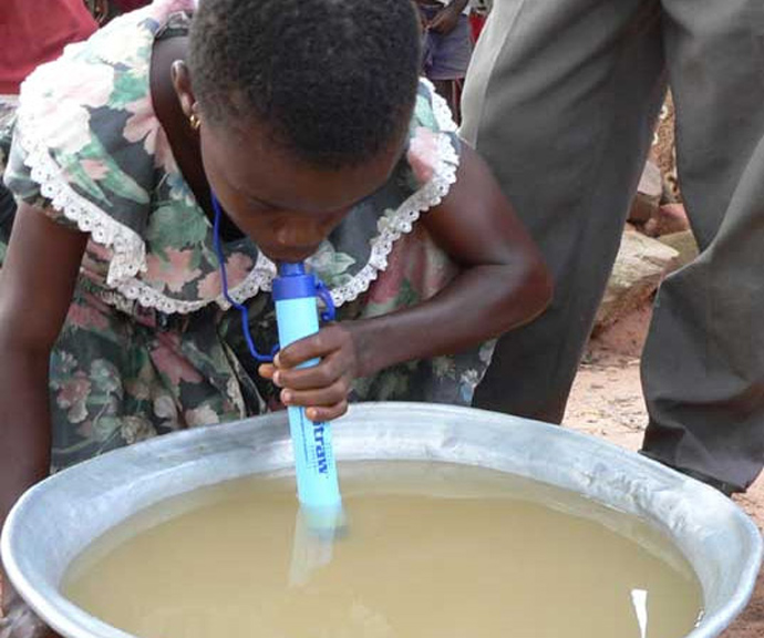 lifestraw-personal-water-purifier-3