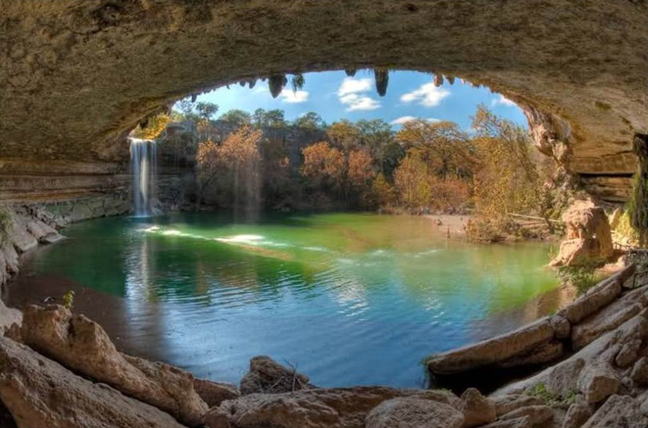 hamilton-Pool-Nature-Preserve-texas