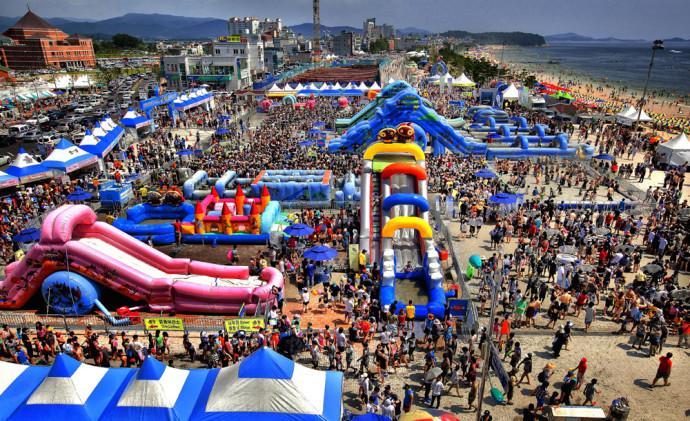 2012-Mud-Festival-13