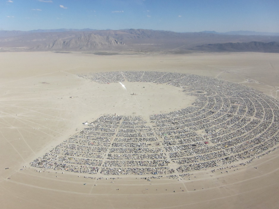 Burning_Man_aerial-1