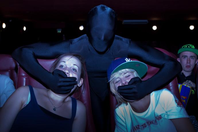Cinema-Ninjas-111