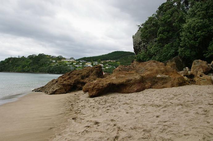NZL-hot-water-beach