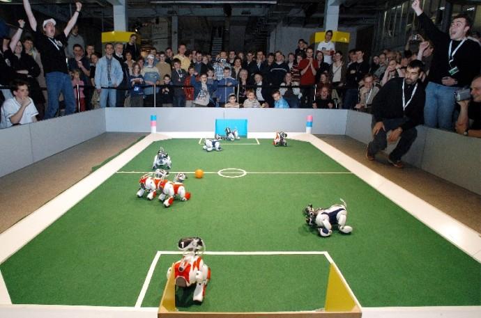 Photo via SoccerHighway.com
