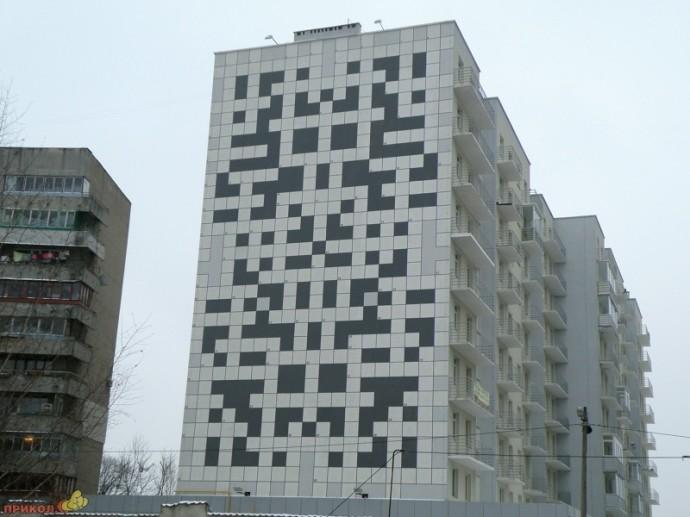 crossword-house-01