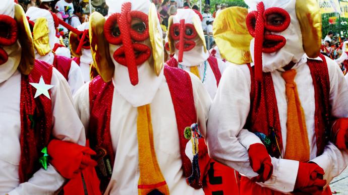Photo via columbiafestiva.com