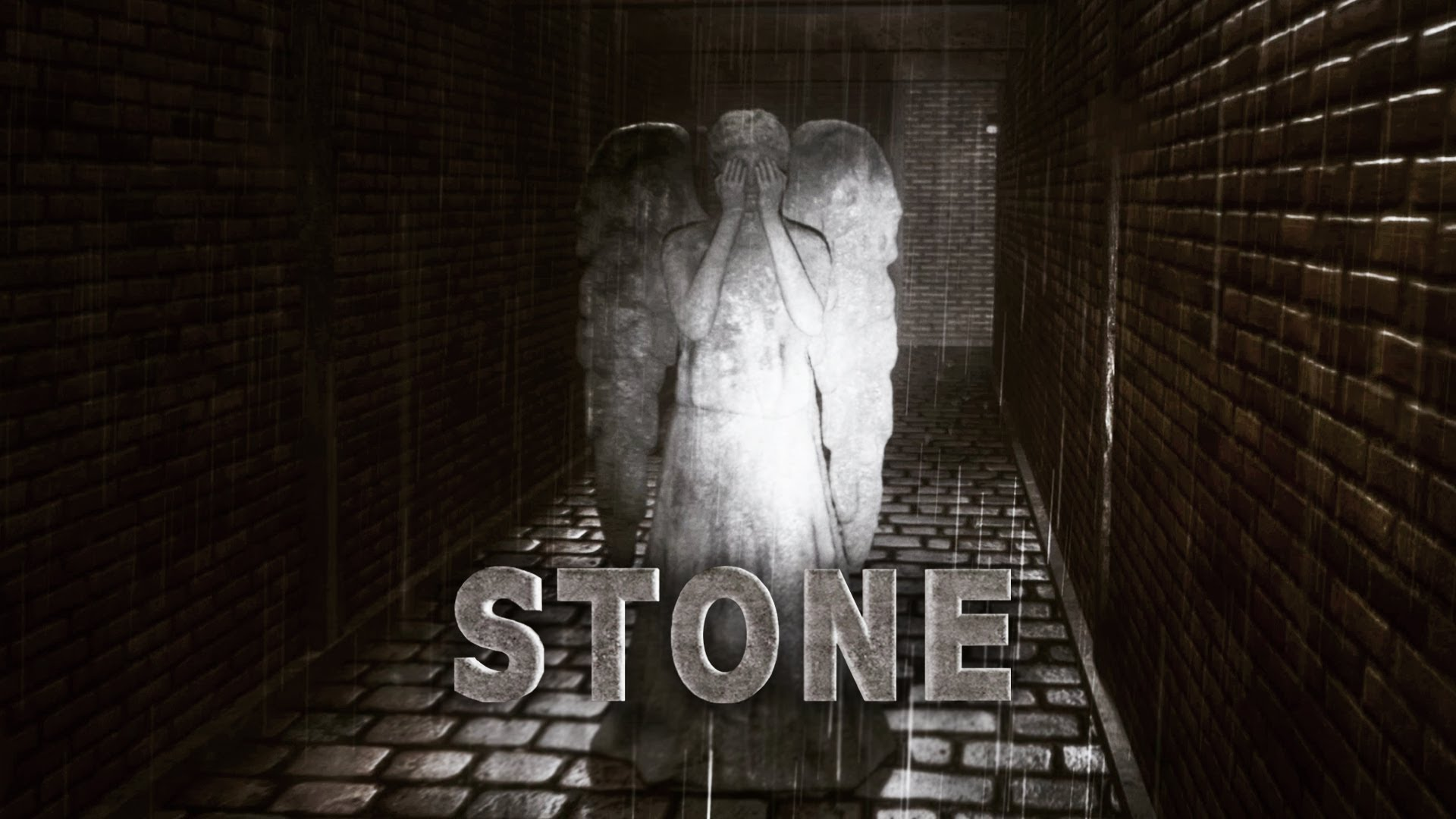 Weeping Angels Feature In Doctor Who Fan Video Stone Mutually