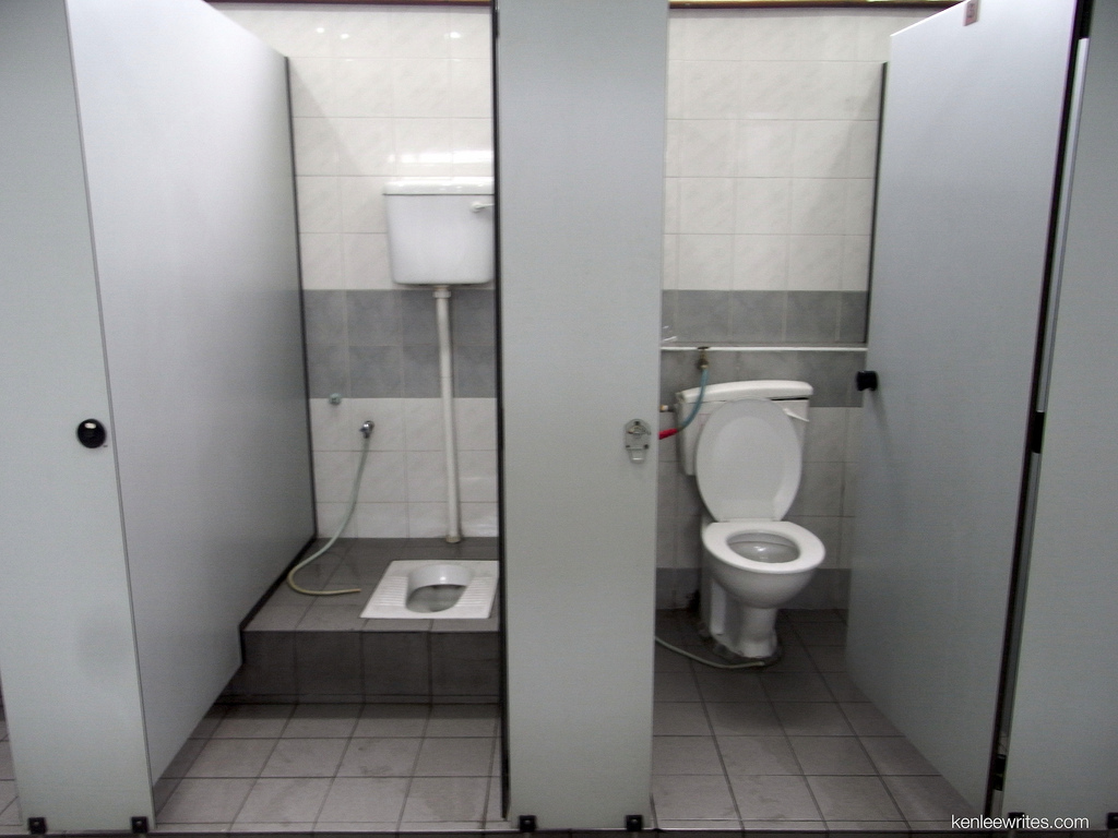 Different Types Of Toilets - Image Collections Imageblog.Co