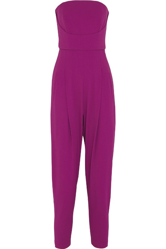 matthew-williamson-stretch-crepe-jumpsuit