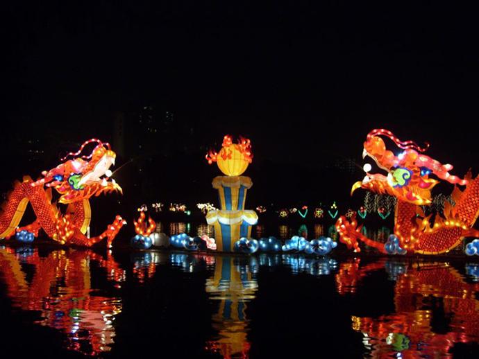 Photo Source :Shizhao
