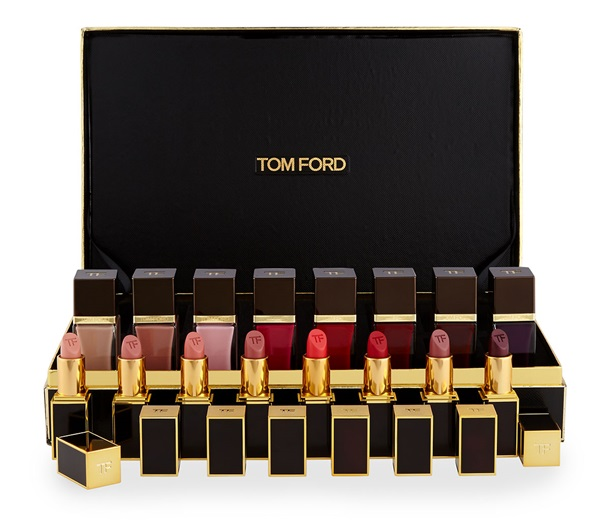Tom-Ford-Limited-Edition-Lip-and-Nail-Box