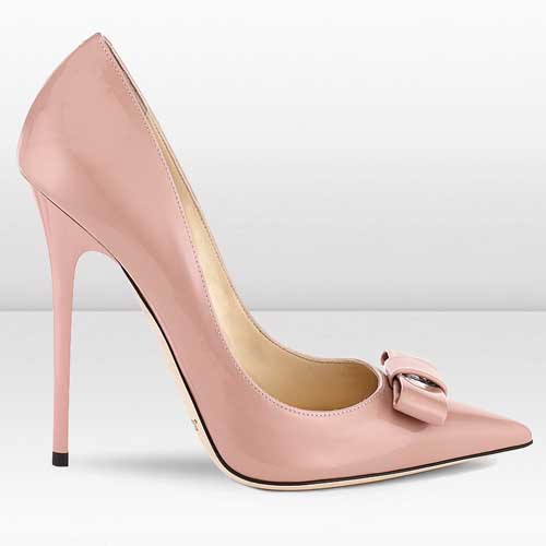 Jimmy-Choo-Maya-120mm-Blush-Patent-Leather-Pointy-Toe-Pumps-3558_2