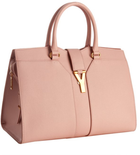yves-saint-laurent-blush-warm-blush-leather-cabas-chyc-top-handle-bag-product-1-2483212-791159436_large_flex