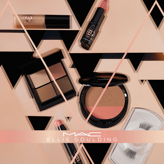 ellie-goulding-mac-makeup-preview-w540