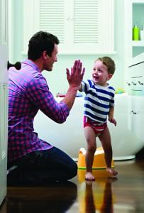 potty-training 2
