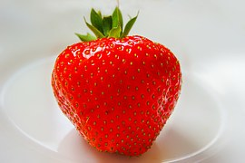 strawberry-361597__180