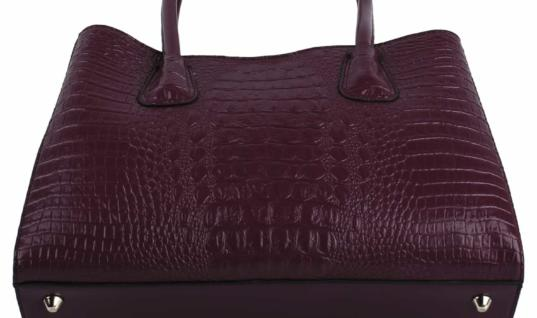 Oxblood Pieces to Play With This Season