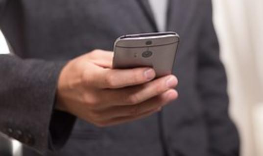 Don't Let Smartphones Ruin Your Relationships: Tips to Maintain Good Communication