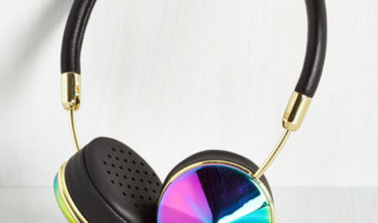 Fabulous Gifts for Your Favorite Music Lover