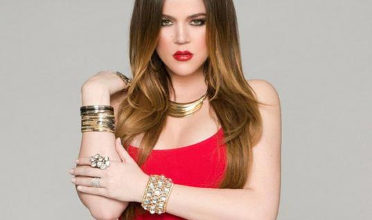 Style Starlet: Khloe Kardashian's Best Looks