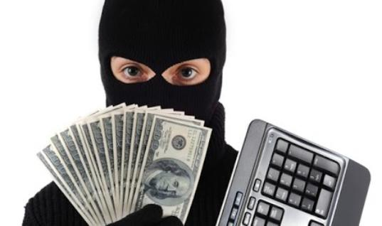 Hackers/Pentesters Salary – How much are you worth?