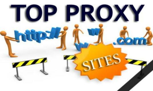 Access Blocked Websites? 6 Easy Ways