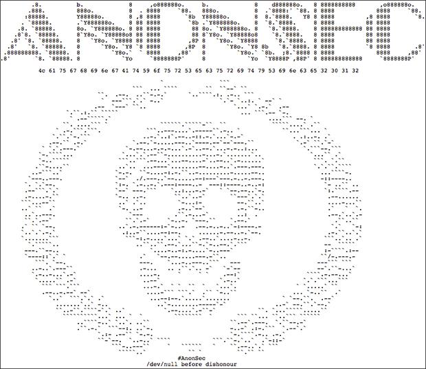 AnonSec1