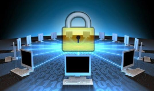3 Main Reasons Why Information Security Is Necessary
