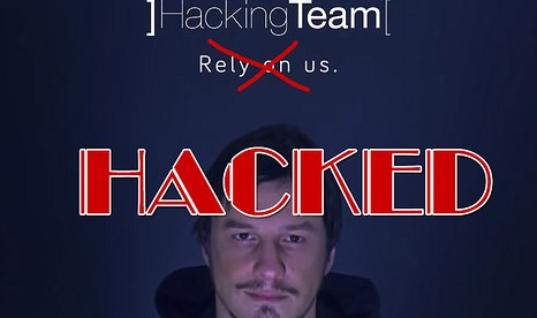 Download Hacking Team Database from torrent using magnet link