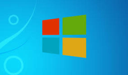 9 Out Of 10 Windows Security Flaws Could Be Avoided By Just Removing Admin Rights