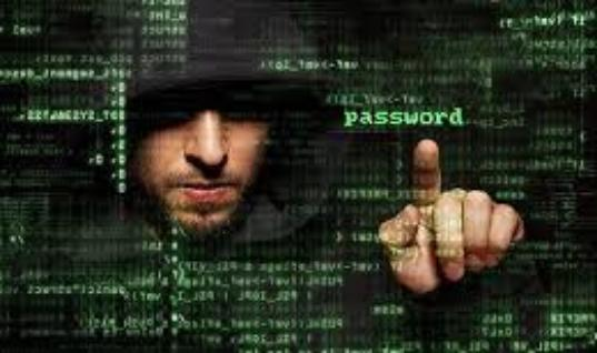 Best Hacking Tools Of 2016 For Windows, Mac OS X, And Linux