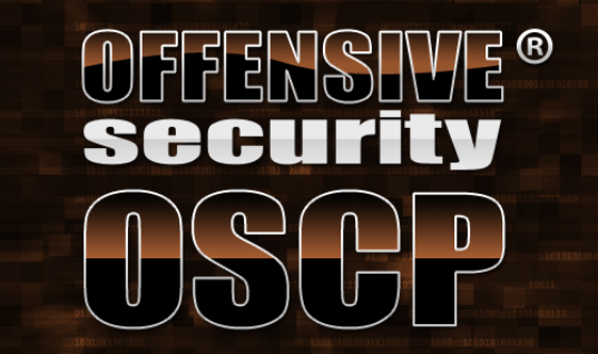 OSCP Review