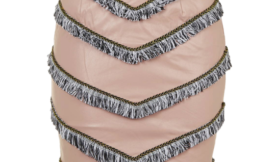 5 Sweet Skirts Perfect for Welcoming Spring