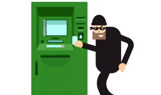 """Mystery surrounds $2M ATM """"jackpotting"""" attack in Taiwan"""