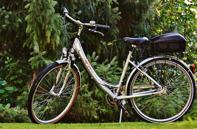 bike-1593990_640