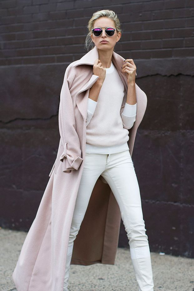 pastel-outfit-fall