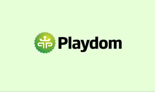 "Disney's ""Playdom"" games forum breached, passwords plundered"
