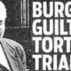 The Case of Jon Burge