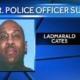 Cops Turned Rapists