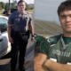 The Case of Daniel Holtzclaw