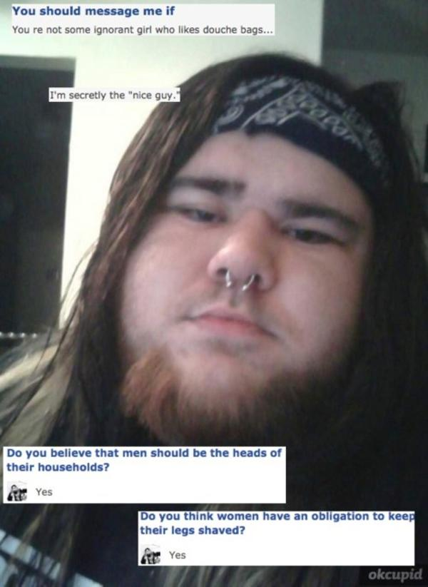 Good guys on dating sites, imagenes pornos