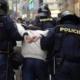 Corrupt Police Forces