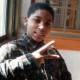 The Case of Tamir Rice