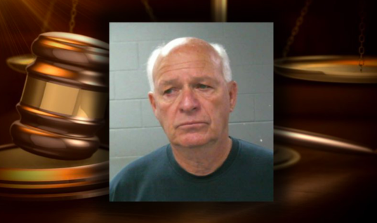 Former Klamath County Sheriff Found Guilty On 5 Misdemeanor Charges