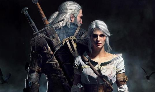 The 25 Best RPGs Ever 25 RPGs You Need to Play Before You Die, 25 RPGs That Are The Best of the Best, 25 RPGs That Everyone Has Played, 25 Amazing RPGs That You Should Play Today, 25 RPGs That Will Shock You At How Good They Are, If You've Never Heard of These 25 RPGs You Need to Play Them Right Now, 25 RPGs That Are Must Plays If You're A Gamer, 25 Must Play RPG's, 25 of the Best Video Games You Need to Play Today