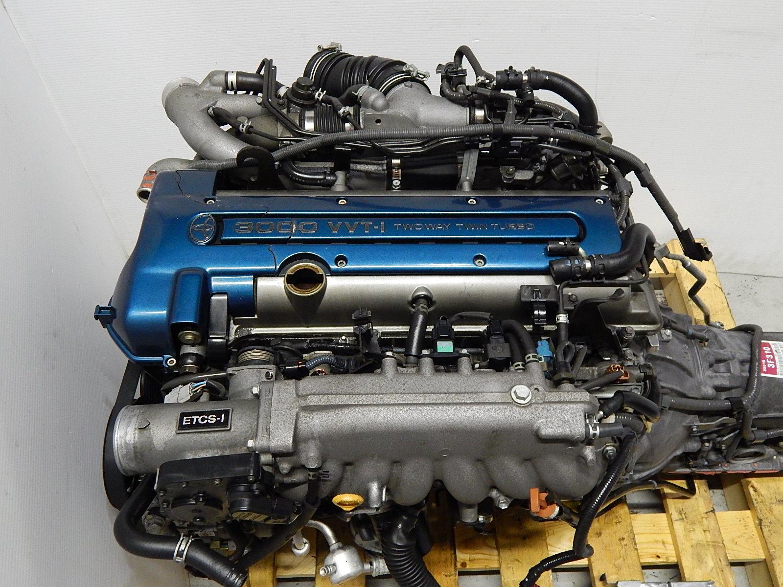 Wiring Diagram Toyota 1jz Gte Vvti Engine Sensor Wire Auto Transmission Best Image 2018