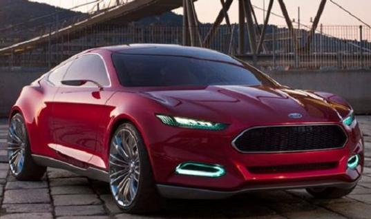 The Most Budget Friendly Eco-Efficient Cars You Can Own This Year 2017 Best Hybrid and Electric Cars, Efficient Hybrid & Electric Cars To Buy in 2017, Eco Cars on the Top 21 List, The 'Greenest' Cars For 2017, We're Going to Help You Pick the Most Eco-Friendly Car This Year, The Green Car Buying Guide Worth Checking Out, Best Low Emissions Green Cars, 21 Best Eco-Friendly Cars, Best Eco-Friendly Cars For Every Budget