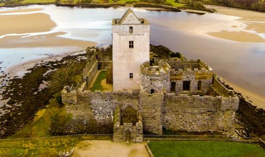 Ireland Has Some Amazing Castles and Here Are 25 Of The Best 25 Castles Of Ireland To Visit On Your Next Trip - Number 18 Is My Favorite!, 25 Beautiful Castles Of Ireland, 25 Of The Most Beautiful Castles Of Ireland, 25 Gorgeous Castles Of Ireland, 25 Amazing Castles Of Ireland, 25 Irish Castles That Everyone Should Visit, On Your Next Irish Trip Here Are 25 Castles That You Should See, 25 Irish Castles To Put On Your Bucket List, 25 Stunning Castles To Visit While In Ireland - Number 15 Is My Favorite!