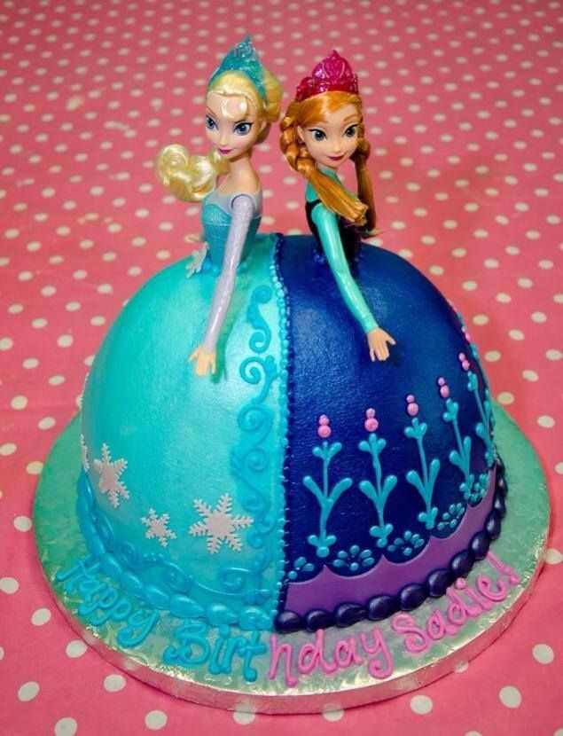 25 Amazing Cake Designs Page 12 Mutually
